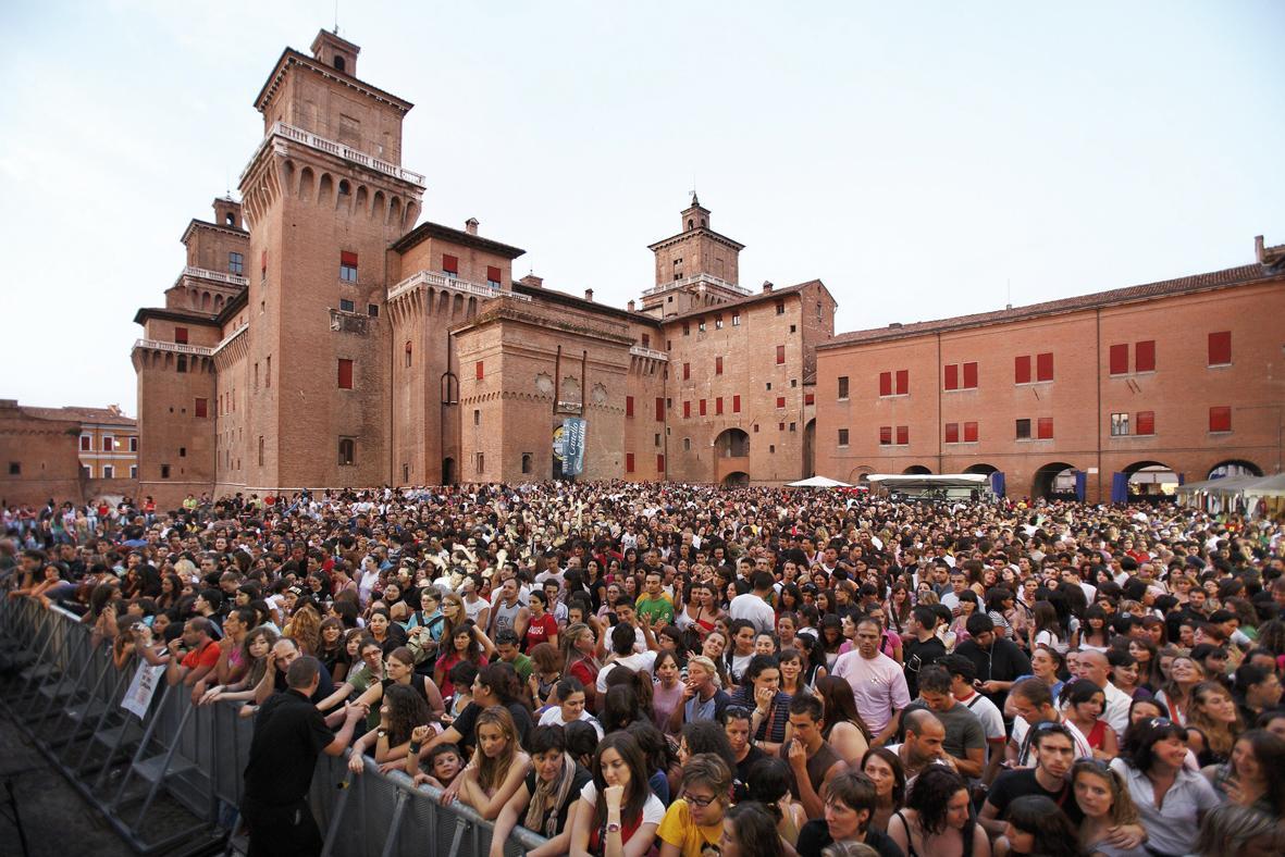 Ferrara_Sotto_Le_Stelle